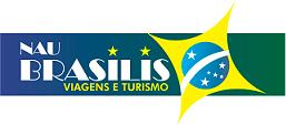 Nau Brasilis Viagens e Turismo