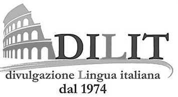 Dilit - Divulgazione Lingua Italiana