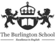 Burlington School of English Limited