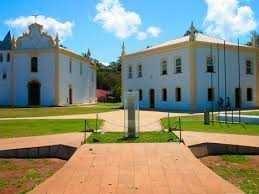 Traslado Aeroporto / Hotel / Aeroporto + City Tour Histórico em Porto Seguro