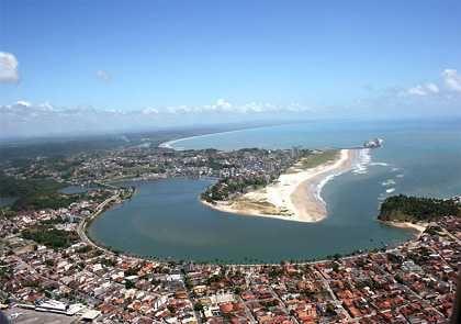 Traslado Aeroporto de Ilhéus / Hotel em Canavieiras / Aeroporto de Ilhéus