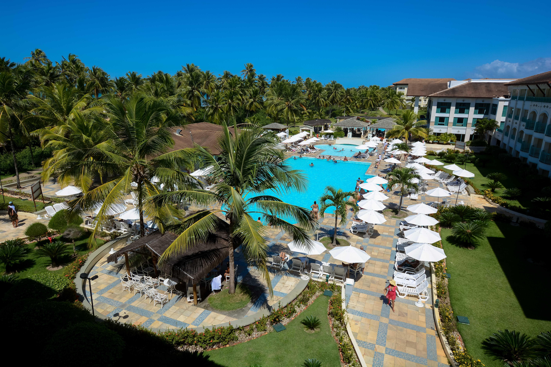 Costa do Sauípe - 5 dias e 4 noites