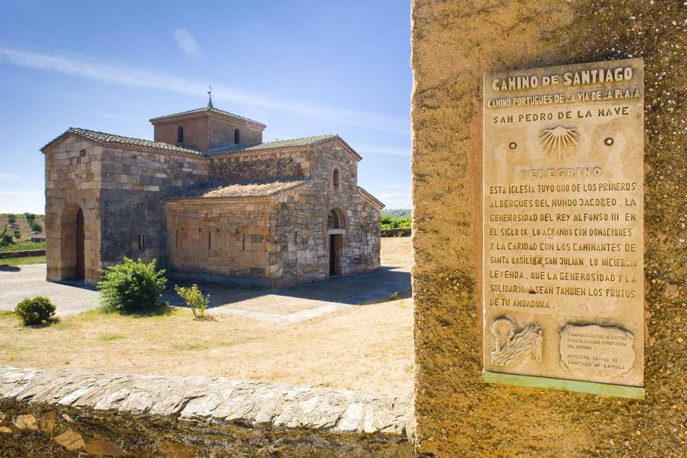 Santiago de Compostela e Valença | Tour Regular de Dia Inteiro com Almoço (saída do Porto)