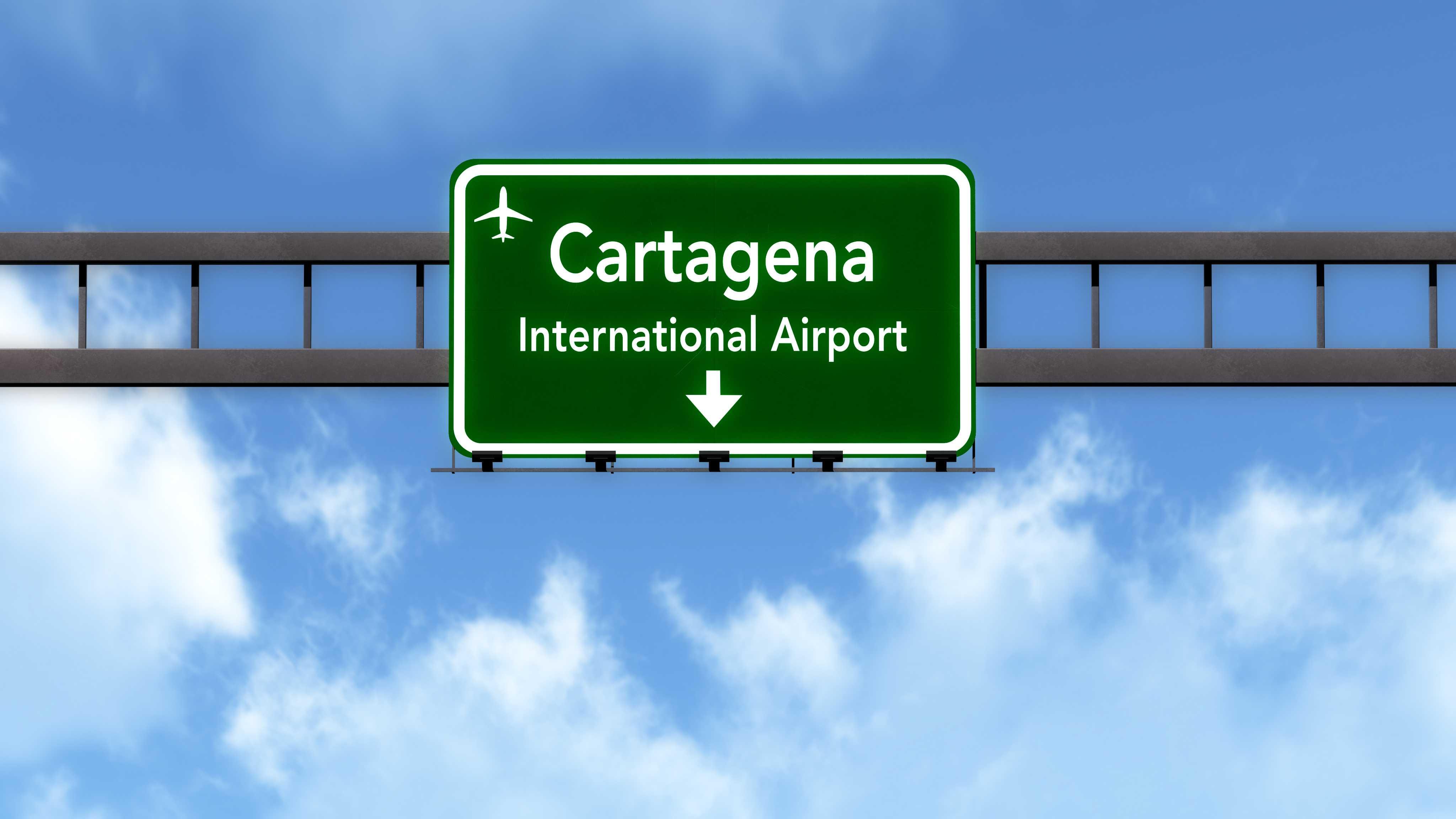 Traslado de Saída Hotel/Aeroporto - regular