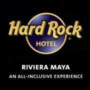 Riviera Maya Rocks com Hard Rock Hotel - Limitless All-Inclusive