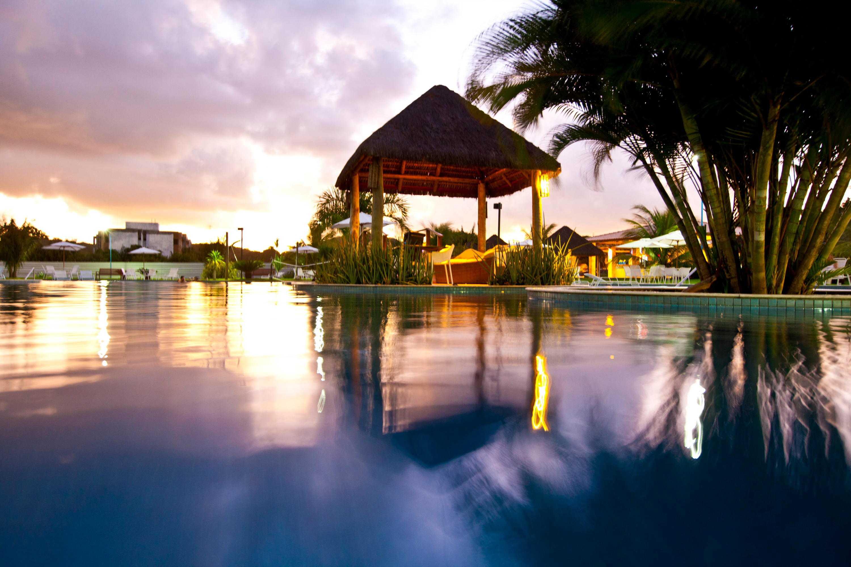 Pacote Promocional - Iloa Resort - 8 dias/7 noites