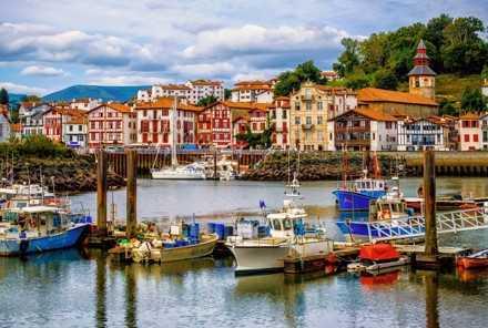 San Sebastian | Tour Regular de Dia Inteiro (saída de Bilbao)