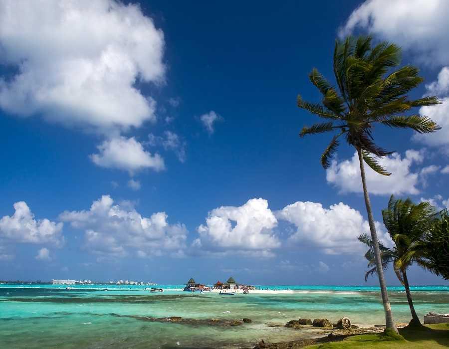 Tour Volta Ilha Especial - Regular