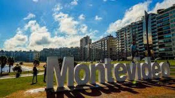Promoção Verão em Montevidéu com hotéis Marriott